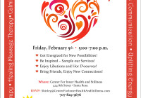 Happiness House - Center for Inner Health and Stillness